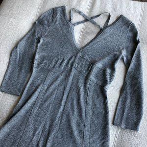 Cache XS Shimmer Shirt